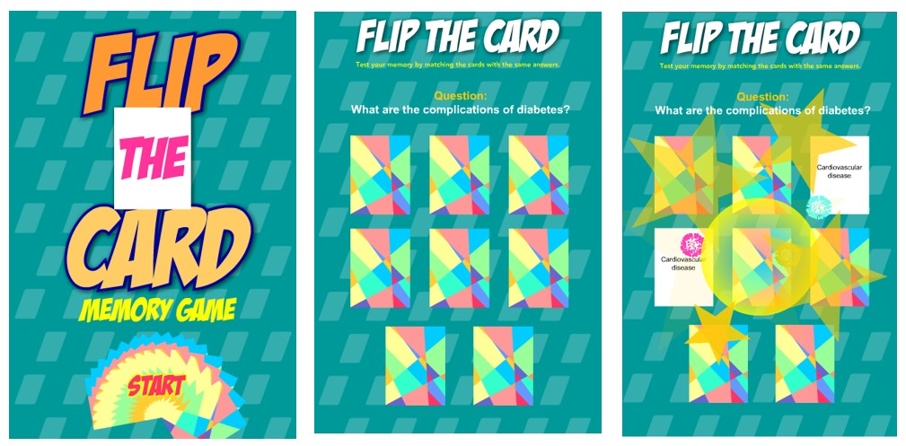 showcase-flipcard
